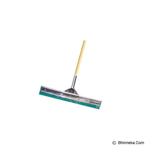 CLEAN MATIC Rubber Mop [960040] - Pembersih Lantai